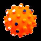 https://paw-paw.net/wp-content/uploads/2019/08/orange_ball.png