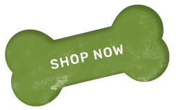 https://paw-paw.net/wp-content/uploads/2019/08/shop_now_01.png