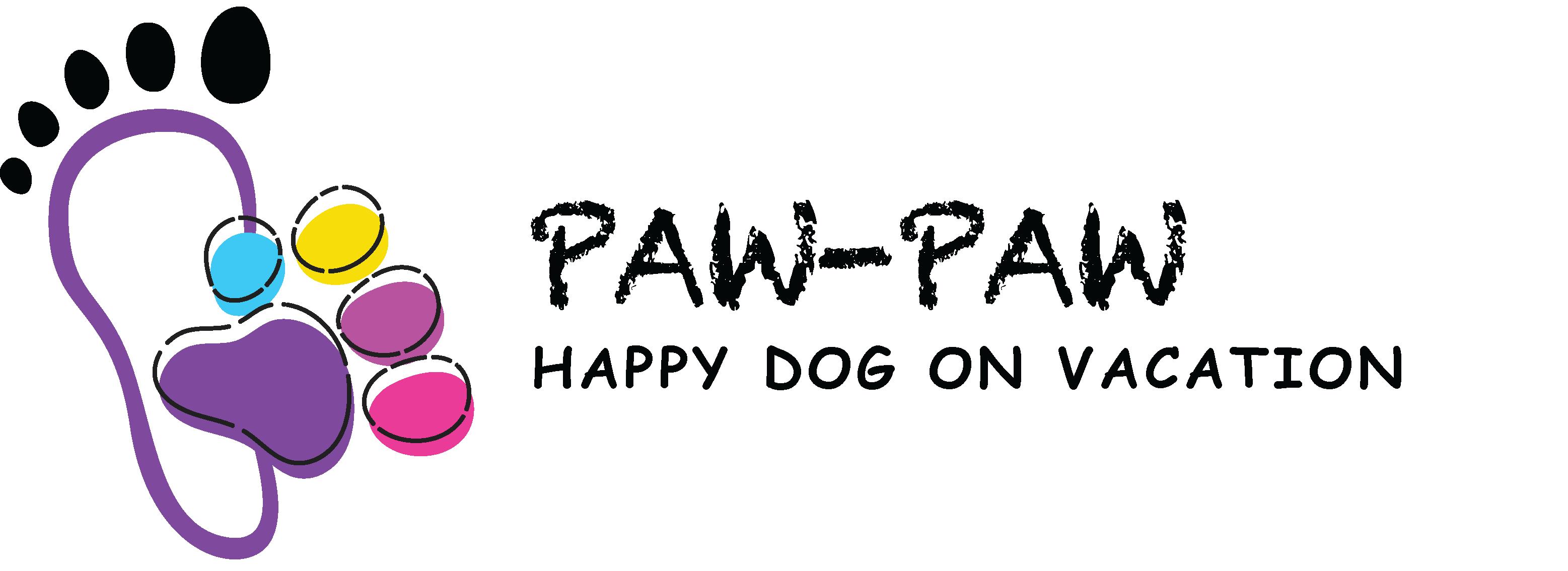 Paw & Paw